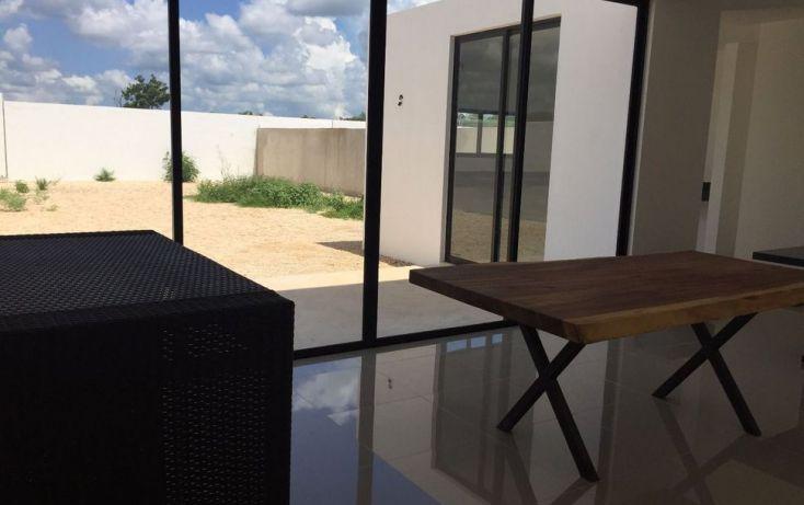 Foto de casa en condominio en venta en, cholul, mérida, yucatán, 1747326 no 03