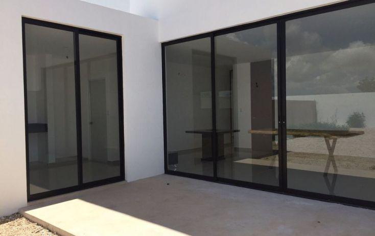 Foto de casa en condominio en venta en, cholul, mérida, yucatán, 1747326 no 05