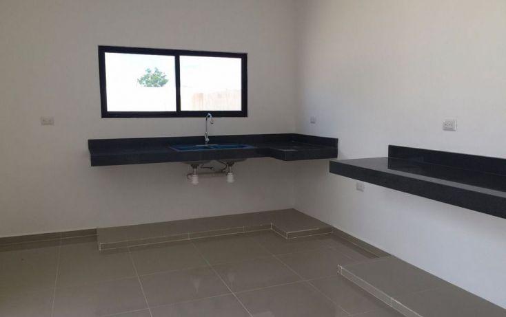 Foto de casa en condominio en venta en, cholul, mérida, yucatán, 1747326 no 06