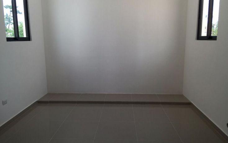 Foto de casa en condominio en venta en, cholul, mérida, yucatán, 1747326 no 07