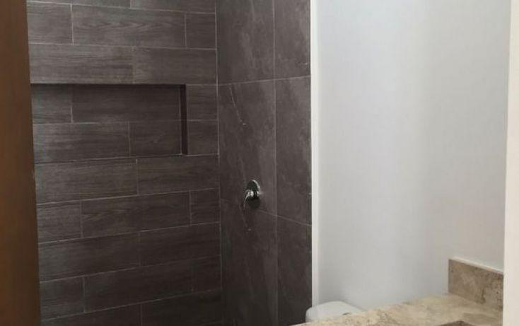 Foto de casa en condominio en venta en, cholul, mérida, yucatán, 1747326 no 08