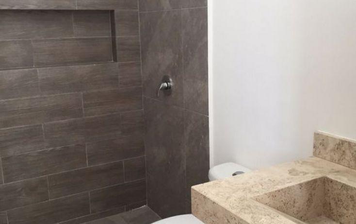 Foto de casa en condominio en venta en, cholul, mérida, yucatán, 1747326 no 09