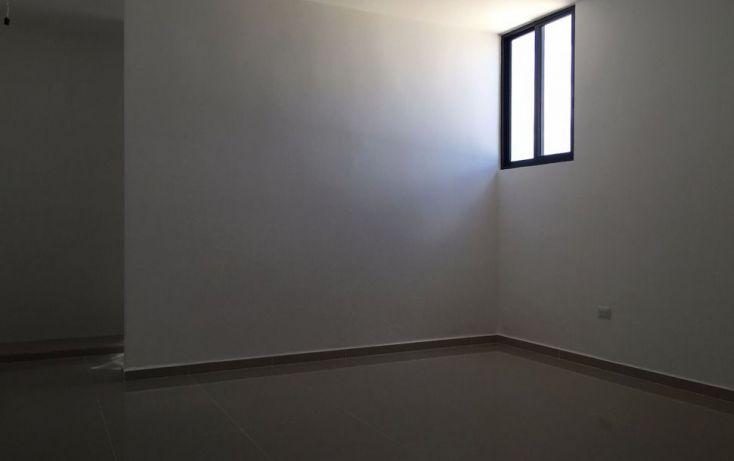 Foto de casa en condominio en venta en, cholul, mérida, yucatán, 1747326 no 10