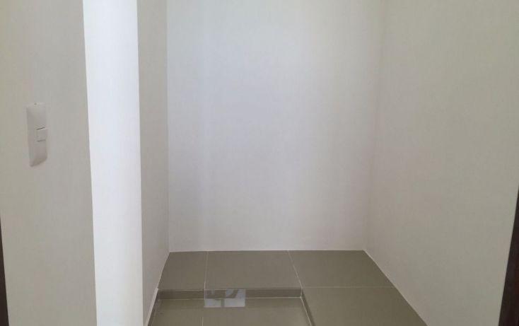 Foto de casa en condominio en venta en, cholul, mérida, yucatán, 1747326 no 12