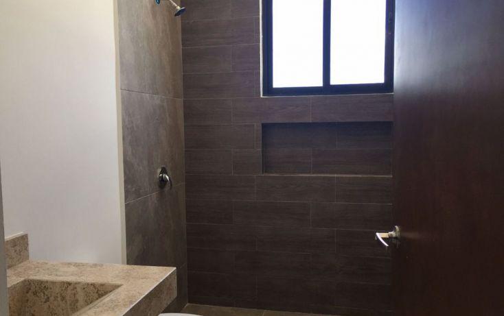 Foto de casa en condominio en venta en, cholul, mérida, yucatán, 1747326 no 13