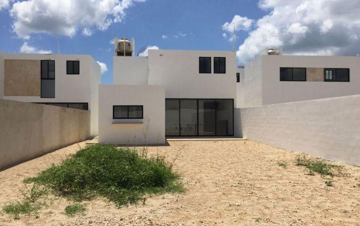 Foto de casa en condominio en venta en, cholul, mérida, yucatán, 1747326 no 15