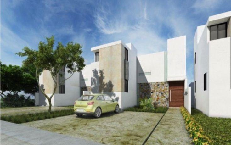 Foto de casa en condominio en venta en, cholul, mérida, yucatán, 1747326 no 16