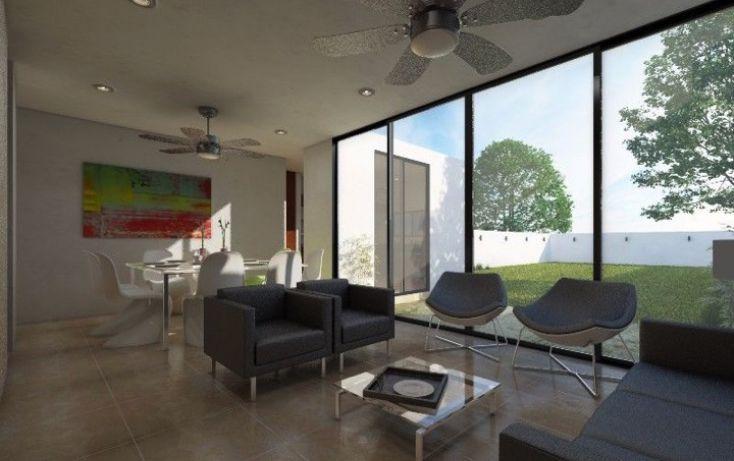 Foto de casa en condominio en venta en, cholul, mérida, yucatán, 1747326 no 17