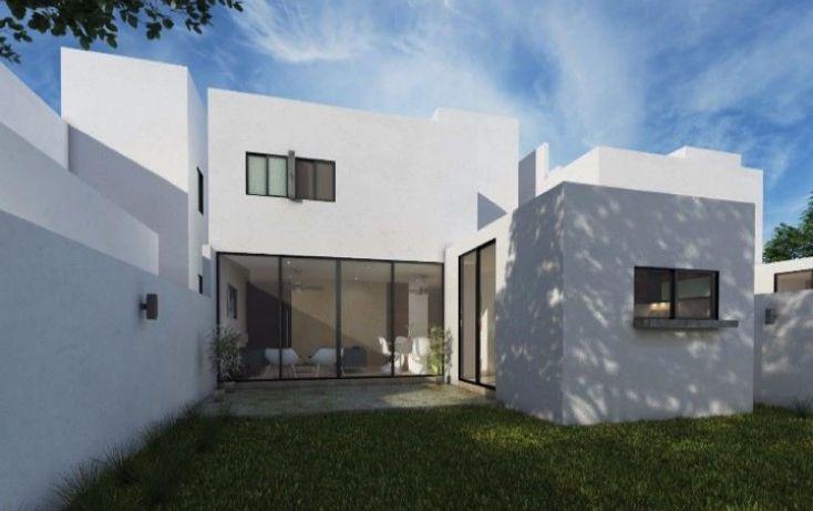 Foto de casa en condominio en venta en, cholul, mérida, yucatán, 1747326 no 18