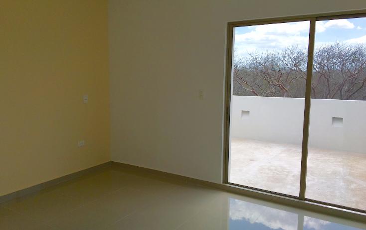 Foto de casa en venta en  , cholul, mérida, yucatán, 1747392 No. 03