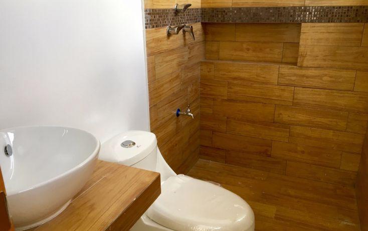 Foto de casa en venta en, cholul, mérida, yucatán, 1747592 no 02
