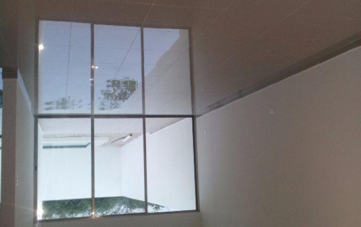 Foto de casa en venta en, cholul, mérida, yucatán, 1747992 no 01