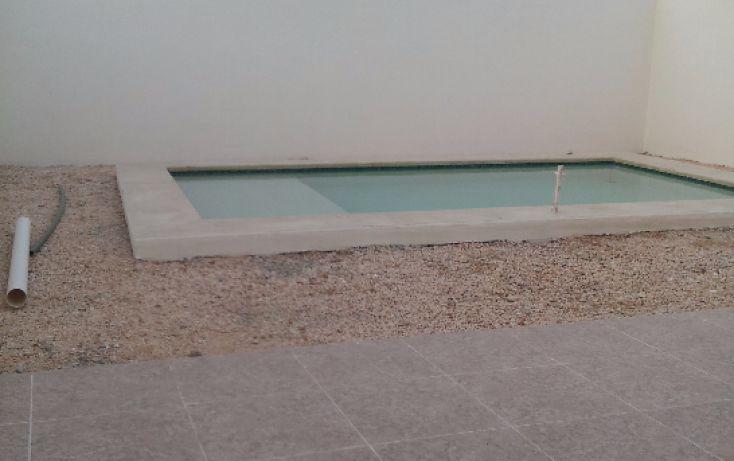Foto de casa en venta en, cholul, mérida, yucatán, 1747992 no 02