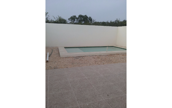 Foto de casa en venta en  , cholul, mérida, yucatán, 1747992 No. 03