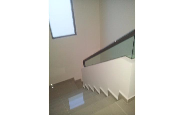 Foto de casa en venta en  , cholul, mérida, yucatán, 1747992 No. 04