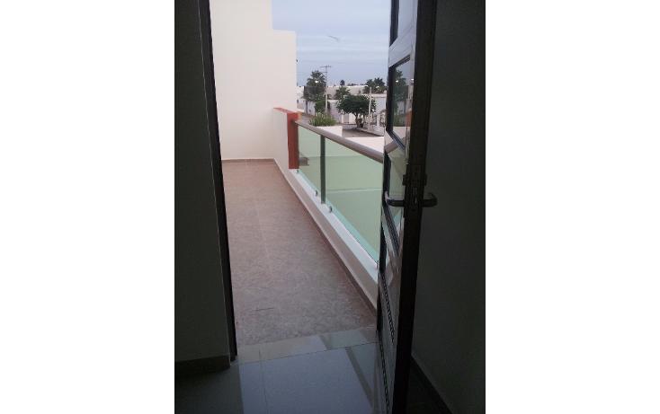 Foto de casa en venta en  , cholul, mérida, yucatán, 1747992 No. 05