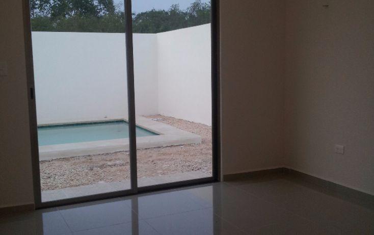Foto de casa en venta en, cholul, mérida, yucatán, 1747992 no 06