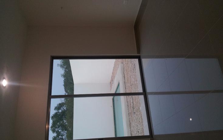 Foto de casa en venta en  , cholul, mérida, yucatán, 1747992 No. 06