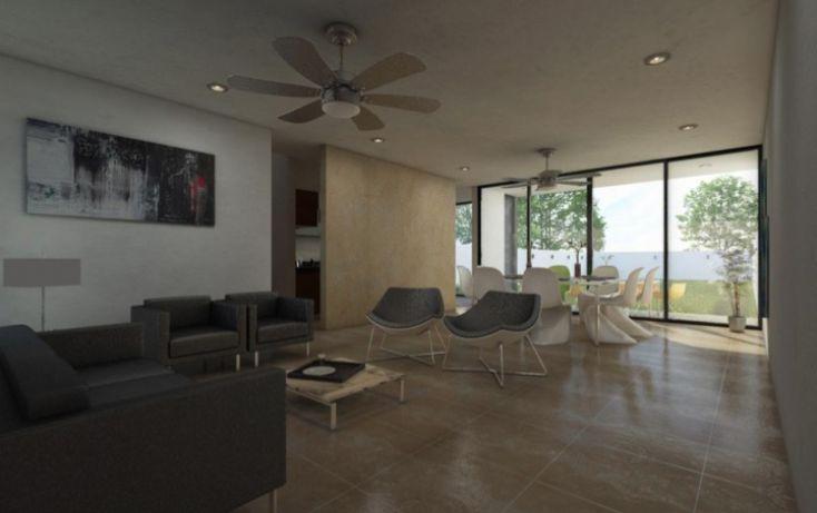 Foto de casa en condominio en venta en, cholul, mérida, yucatán, 1748440 no 02