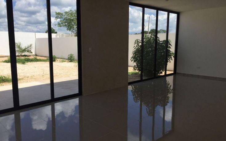 Foto de casa en condominio en venta en, cholul, mérida, yucatán, 1748510 no 03