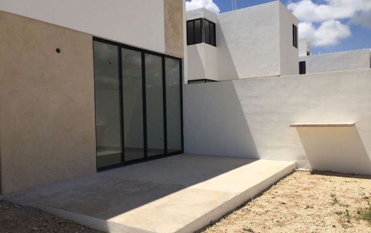 Foto de casa en condominio en venta en, cholul, mérida, yucatán, 1748510 no 06