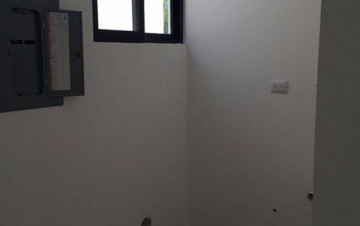 Foto de casa en condominio en venta en, cholul, mérida, yucatán, 1748510 no 07