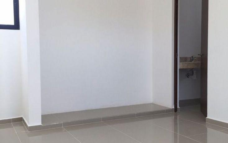 Foto de casa en condominio en venta en, cholul, mérida, yucatán, 1748510 no 08