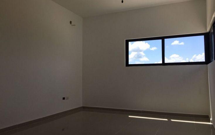 Foto de casa en condominio en venta en, cholul, mérida, yucatán, 1748510 no 09