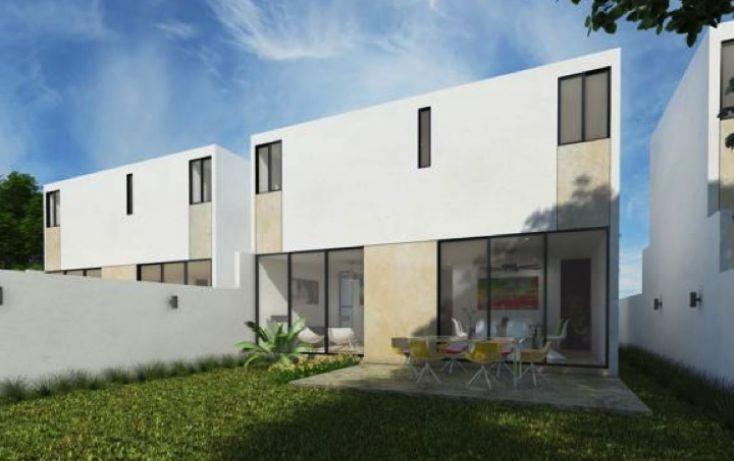 Foto de casa en condominio en venta en, cholul, mérida, yucatán, 1748510 no 12