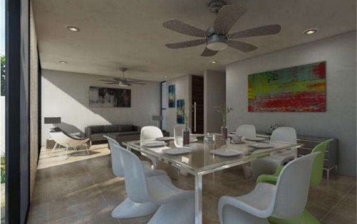 Foto de casa en condominio en venta en, cholul, mérida, yucatán, 1748510 no 13