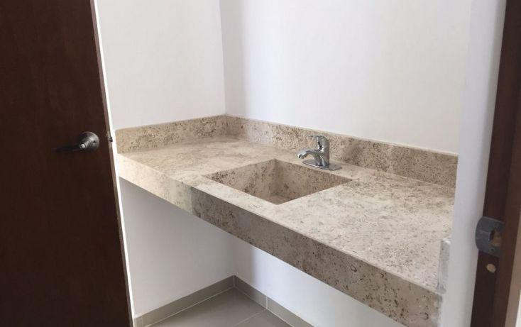 Foto de casa en condominio en venta en, cholul, mérida, yucatán, 1748510 no 22