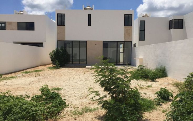 Foto de casa en condominio en venta en, cholul, mérida, yucatán, 1748510 no 24