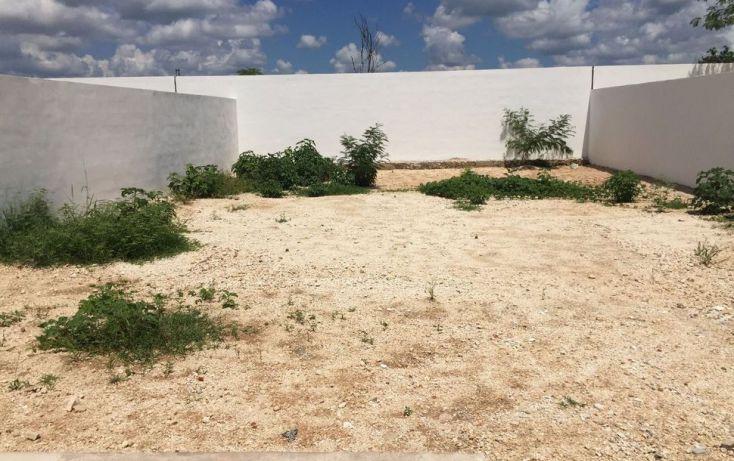 Foto de casa en condominio en venta en, cholul, mérida, yucatán, 1748510 no 25