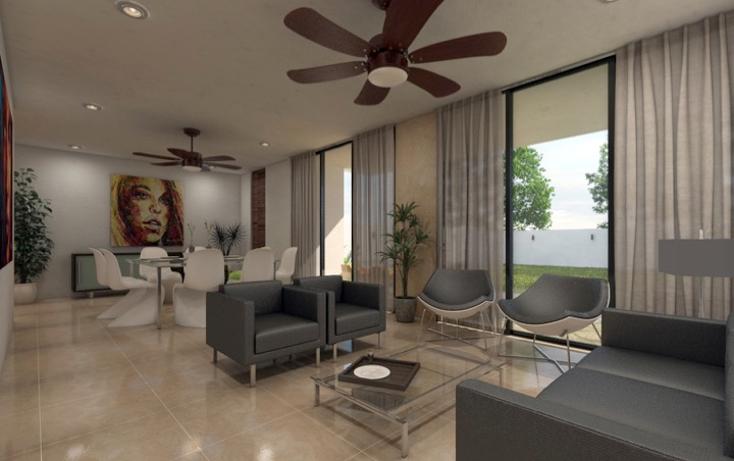 Foto de casa en venta en  , cholul, m?rida, yucat?n, 1748864 No. 02
