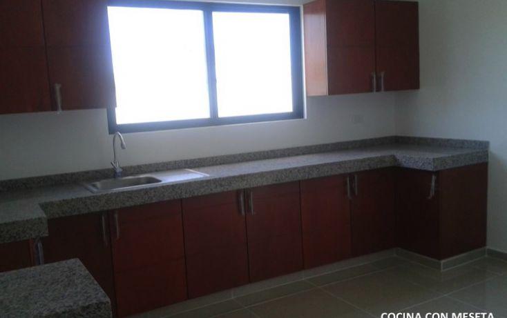 Foto de casa en condominio en venta en, cholul, mérida, yucatán, 1748890 no 08