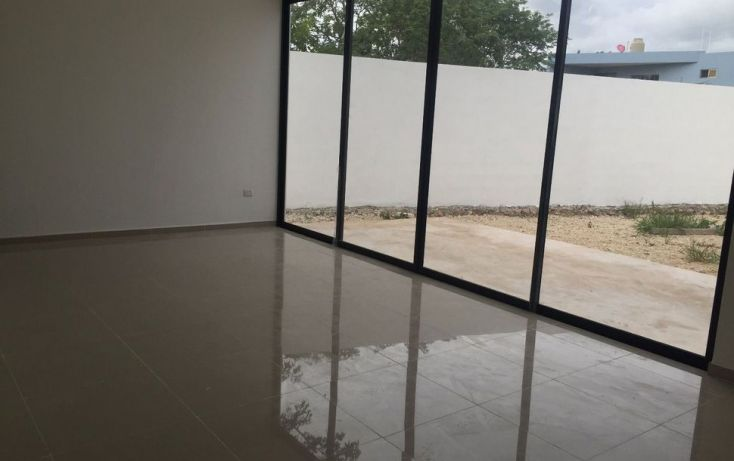 Foto de casa en condominio en venta en, cholul, mérida, yucatán, 1749676 no 02