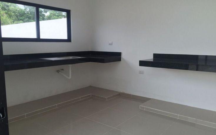 Foto de casa en condominio en venta en, cholul, mérida, yucatán, 1749676 no 04