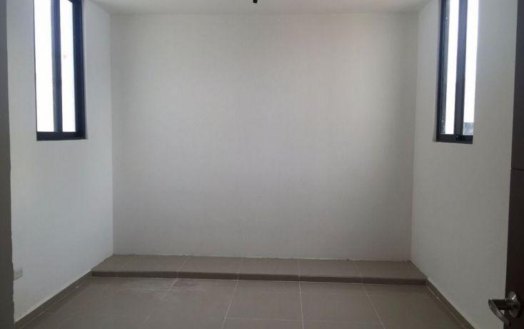 Foto de casa en condominio en venta en, cholul, mérida, yucatán, 1749676 no 06