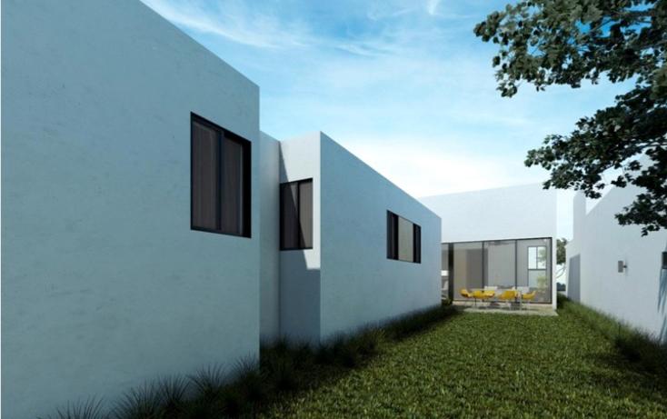 Foto de casa en venta en  , cholul, mérida, yucatán, 1749676 No. 06