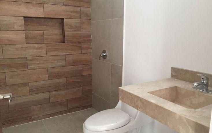Foto de casa en condominio en venta en, cholul, mérida, yucatán, 1749676 no 08