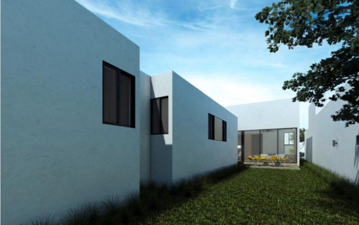 Foto de casa en condominio en venta en, cholul, mérida, yucatán, 1749676 no 09