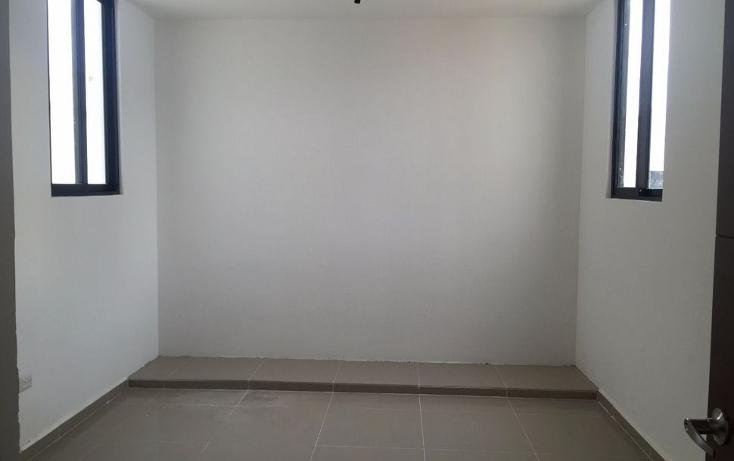 Foto de casa en venta en  , cholul, mérida, yucatán, 1749676 No. 13