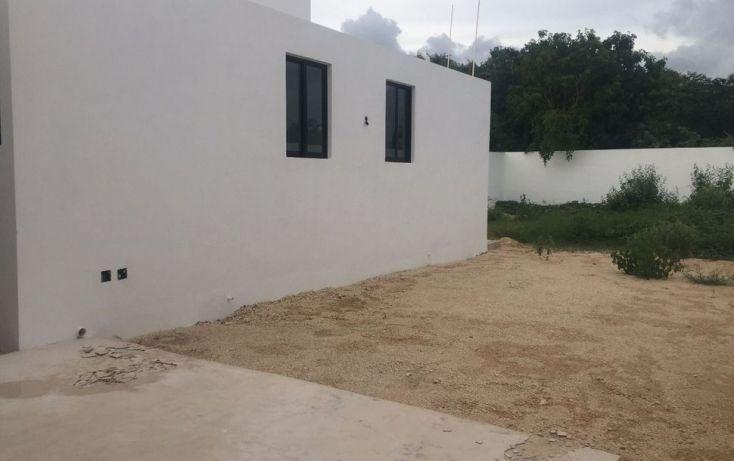 Foto de casa en condominio en venta en, cholul, mérida, yucatán, 1749676 no 18