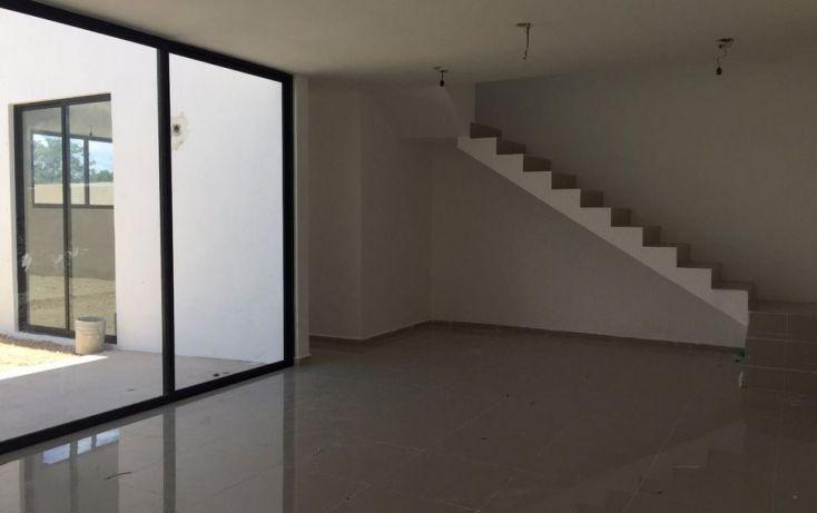 Foto de casa en condominio en venta en, cholul, mérida, yucatán, 1753970 no 03