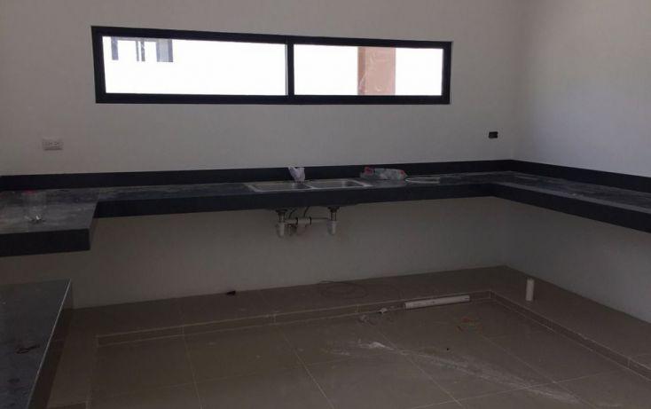 Foto de casa en condominio en venta en, cholul, mérida, yucatán, 1753970 no 04