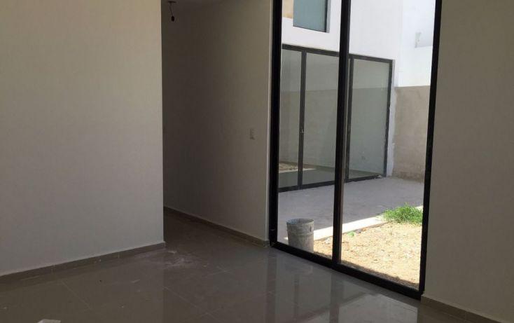 Foto de casa en condominio en venta en, cholul, mérida, yucatán, 1753970 no 05