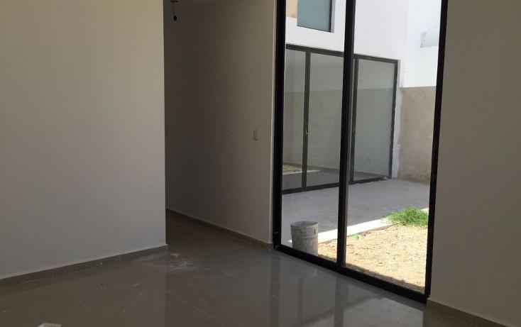 Foto de casa en venta en  , cholul, mérida, yucatán, 1753970 No. 05