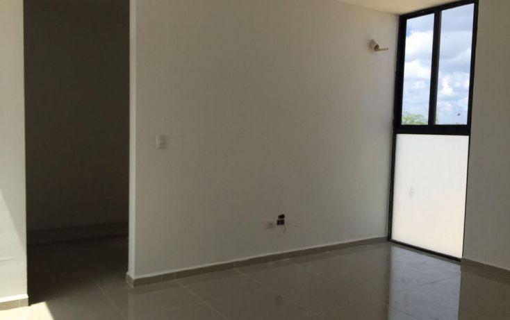 Foto de casa en condominio en venta en, cholul, mérida, yucatán, 1753970 no 06