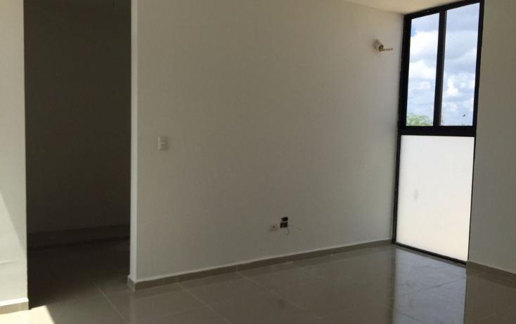 Foto de casa en venta en  , cholul, mérida, yucatán, 1753970 No. 06