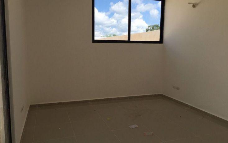 Foto de casa en condominio en venta en, cholul, mérida, yucatán, 1753970 no 08